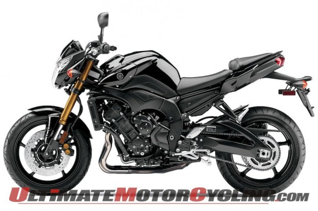 2011-yamaha-fz8-quick-look 1
