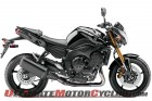 2011-yamaha-fz8-quick-look 5