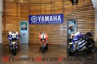2011-yamaha-motogp-hq-welcomes-rainey 5