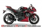2011-yamaha-yzf-r1-quick-look 1