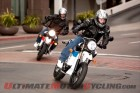 2011-zero-motorcycles-expands-to-brazil 2