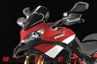 2012-ducati-multistrada-pikes-peak-quick-look 5