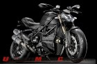 2012-ducati-streetfighter-848-preview 1