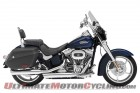 2012-harley-cvo-softail-convertible-preview 5