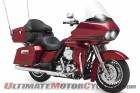 2012-harley-davidson-road-glide-ultra-preview 1