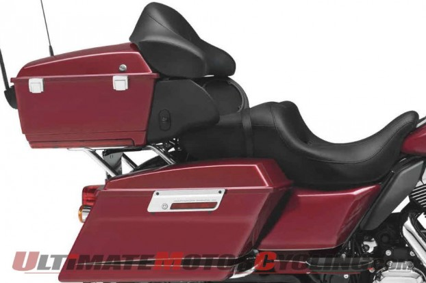 2012-harley-davidson-road-glide-ultra-preview 5