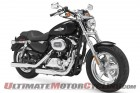 2012-harley-davidson-sportster-custom-preview 3