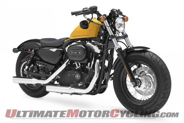 2012-harley-sportster-forty-eight-preview 1