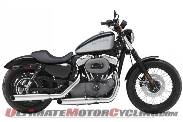 2012-harley-sportster-nightster-preview 3