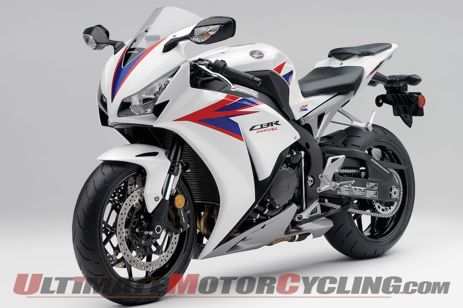 Remarkable 2012 Honda Cbr 1000 Rr Preview Gmtry Best Dining Table And Chair Ideas Images Gmtryco