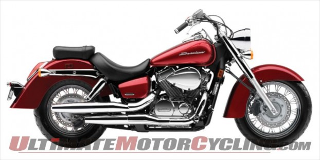 2012-honda-shadow-aero-abs-preview 1