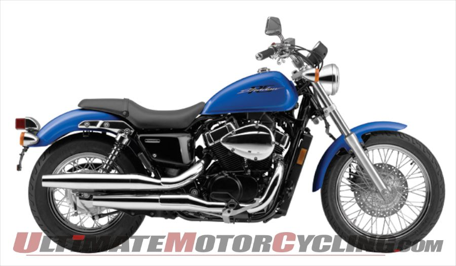 2012-honda-shadow-rs-750-preview