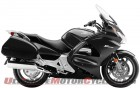 2012-honda-st-1300-abs-preview 1