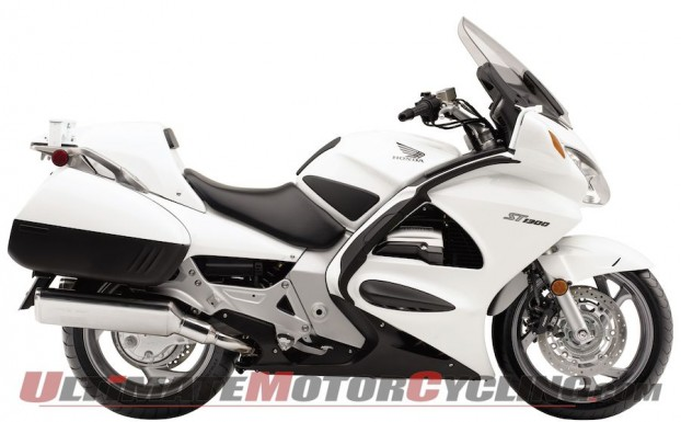 2012-honda-st-1300-abs-preview 5