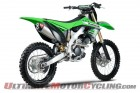 2012-kx250-f-yoshimura-rs-4-rs-4d-exhaust 5