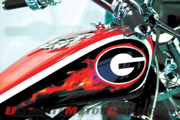 2011-knievel-motorcycles-college-themes-1 2
