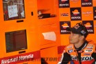 2011-motegi-motogp-qualifying-quote-wrap 5