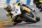 2012-ama-pro-racing-six-track-renewals 3