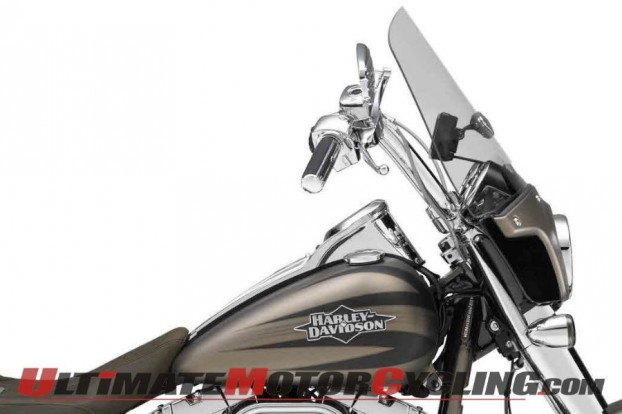 2012-harley-softail-convertible-quick-look 4