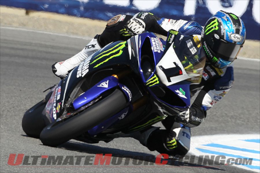 2011-ama-superbike-hayes-recap-video (1)