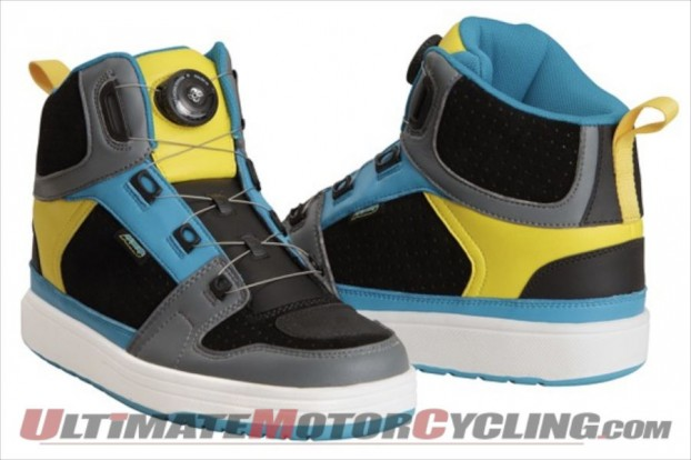 2011-axo-5to9-motorcycle-riding-shoes 1