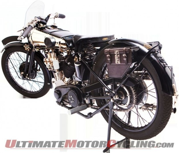 2011-builtwell-250k-brough-superior-for-sale 5