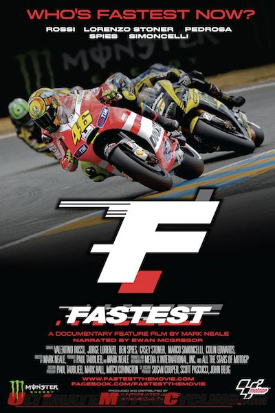 2011-dainese-to-host-fastest-motogp-premier