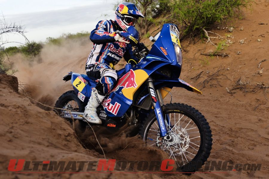 2011-dakar-champ-despres-renews-with-ktm