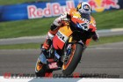 2011-dovizioso-2011-wrap-and-wallpaper 5