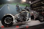 2011-eicma-custom-show-debut-success 1
