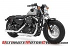 2011-harley-davidson-forty-eight-quick-look 3