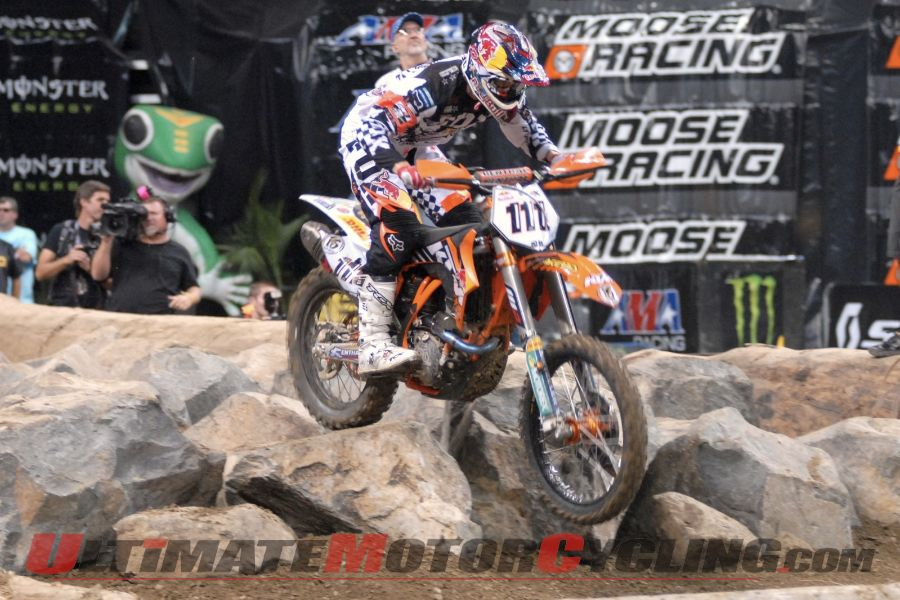 2011-las-vegas-endurocross-highlights-video