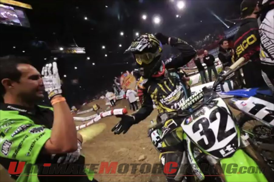 2011-monster-riders-talk-bercy-supercross-video