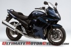 2011-october-motorcycle-sales-up-three-percent 4