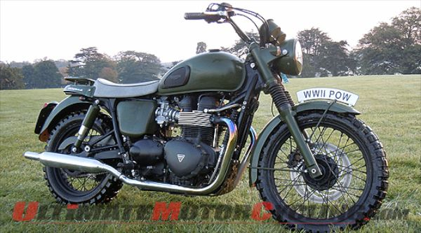 2011-triumph-great-escape-replica-on-block (1)