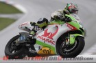 2011-valencia-motogp-preview 1