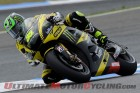 2011-valencia-motogp-preview 3