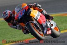 2011-valencia-motogp-test-day-one-results 3