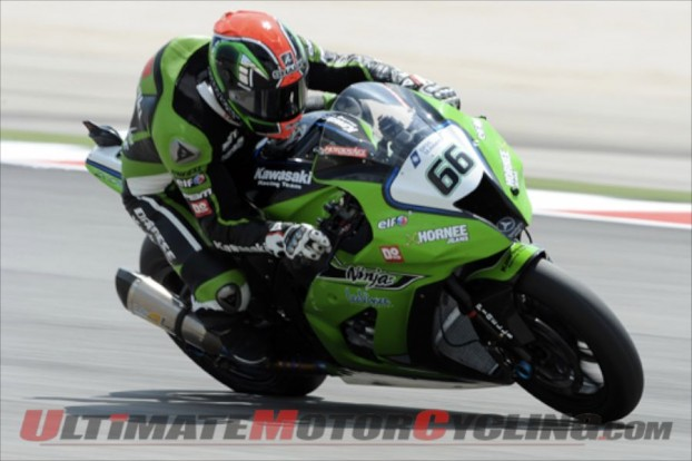 2011-world-sbk-sykes-renews-with-kawasaki 1