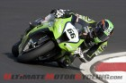 2011-world-sbk-sykes-renews-with-kawasaki 3