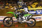 2012-ama-supercross-tv-schedule 4