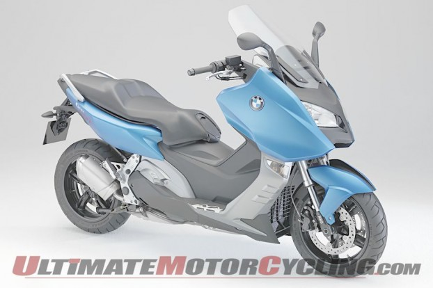 2012-bmw-c-600-sport-and-c-650-gt 2
