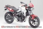 2012-bmw-f-800-r-preview 5