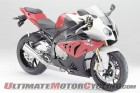 2012-bmw-s1000rr-preview 1