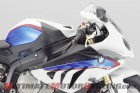 2012-bmw-s1000rr-preview 5