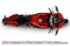 2012-ducati-panigale-1199-preview 2