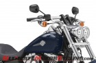 2012-harley-fat-bob-quick-look 3