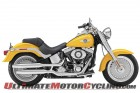 2012-harley-fat-boy-quick-look 3