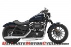 2012-harley-iron-883-quick-look 1