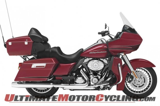 2012-harley-road-glide-ultra-quick-look 5